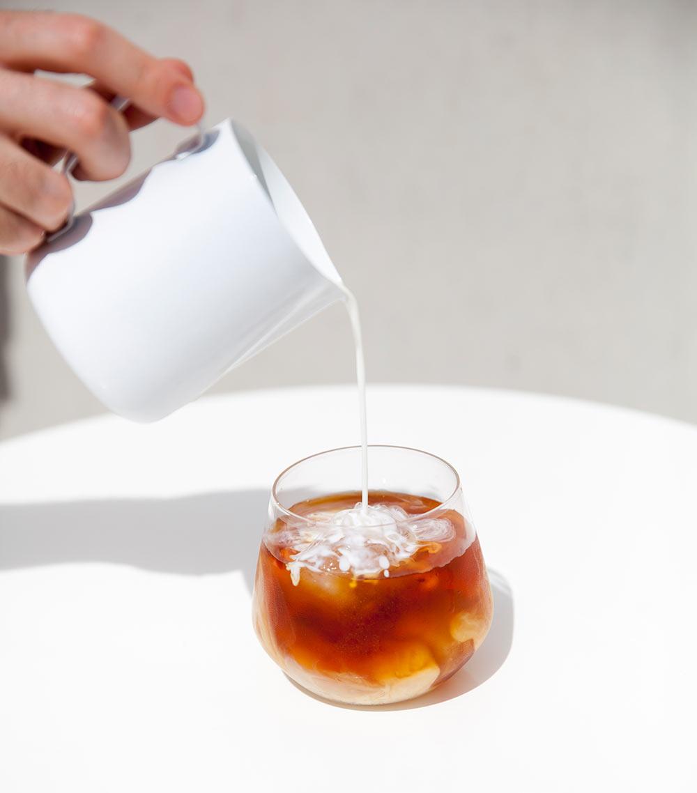 café don gallo
