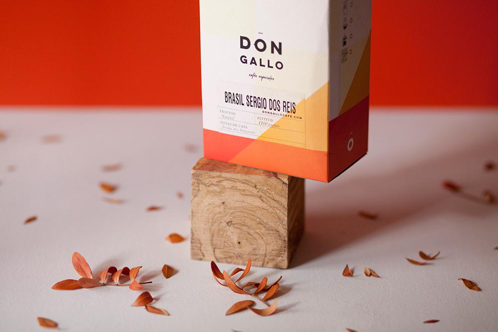 cafe brasil sergio dos reis don gallo